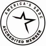 America's SBDC Accredited SBDC