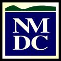 nmdc_logo-125
