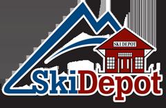 ski-depot-logo
