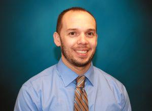 Josh Nadeau, Maine SBDC State Star