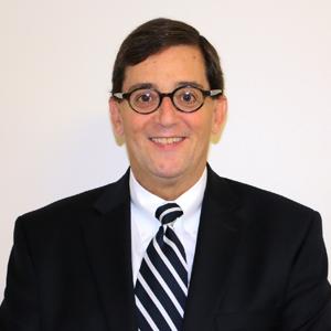 Roy Hebert, Business Advisor