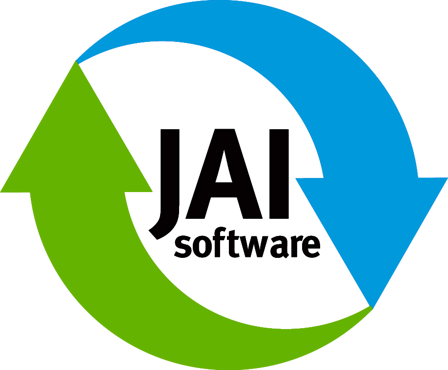 JAI Software Logo