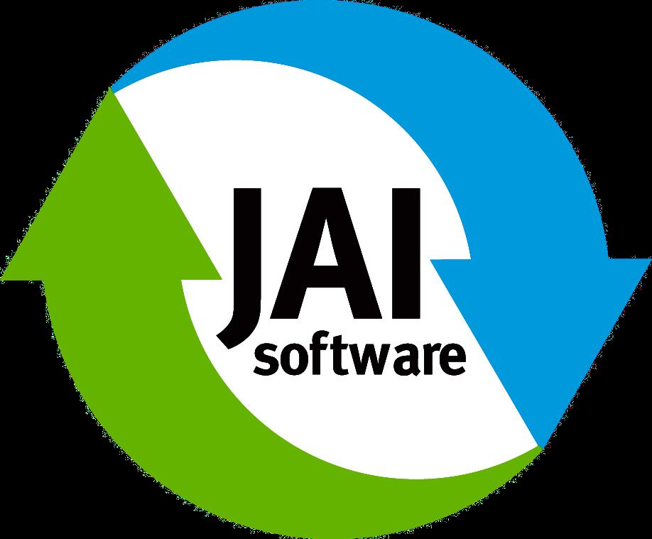 JAI Software Logo