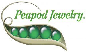 Peapod logo small_edited-2