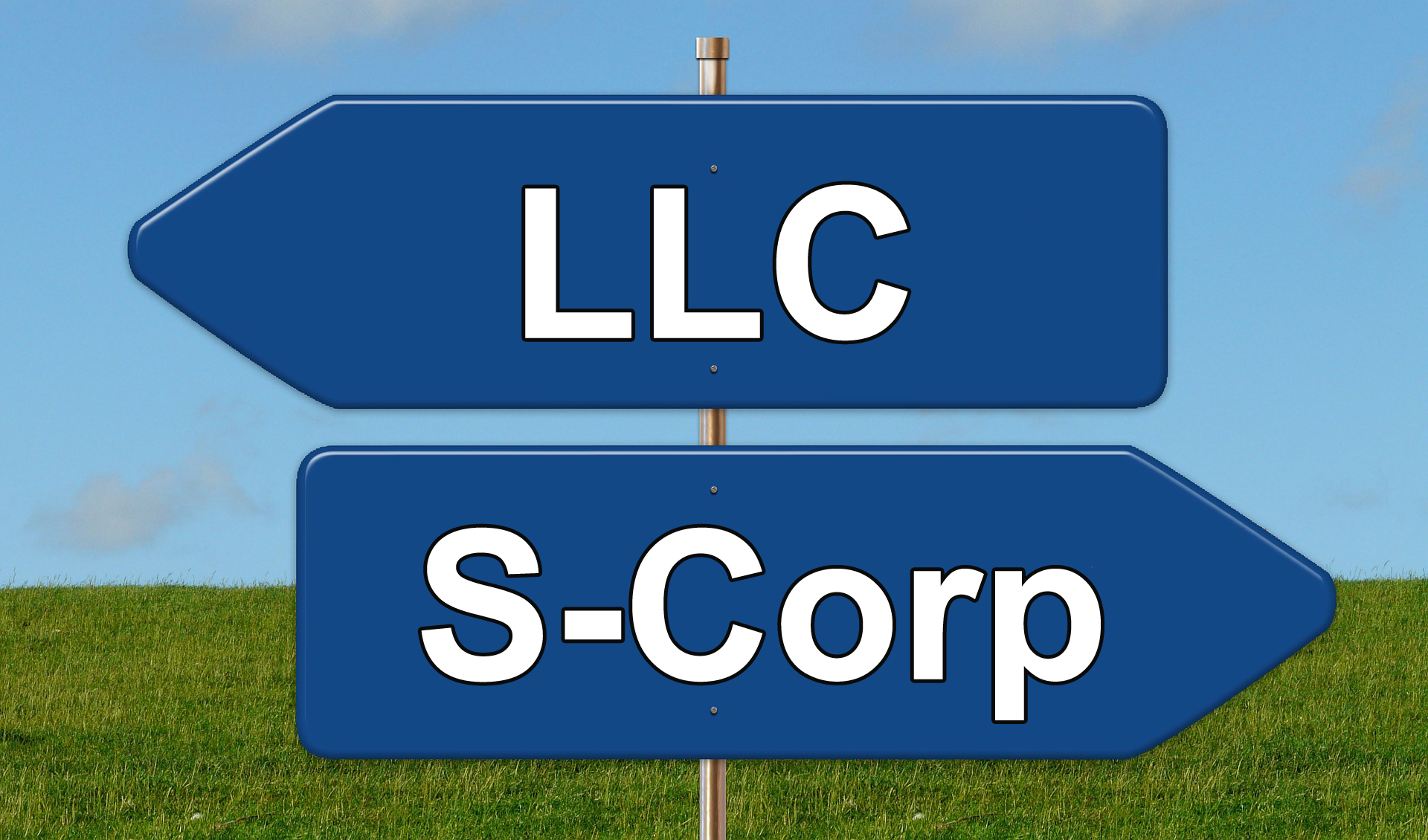 Image result for s-corp