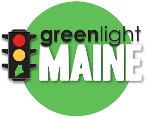 Greenlight Maine, Contestant Kasey Smith