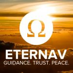 eternav-logo-and-background