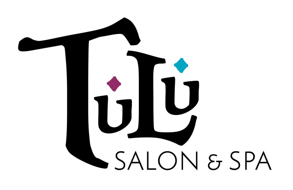 Tulu Salon - Biddeford, ME