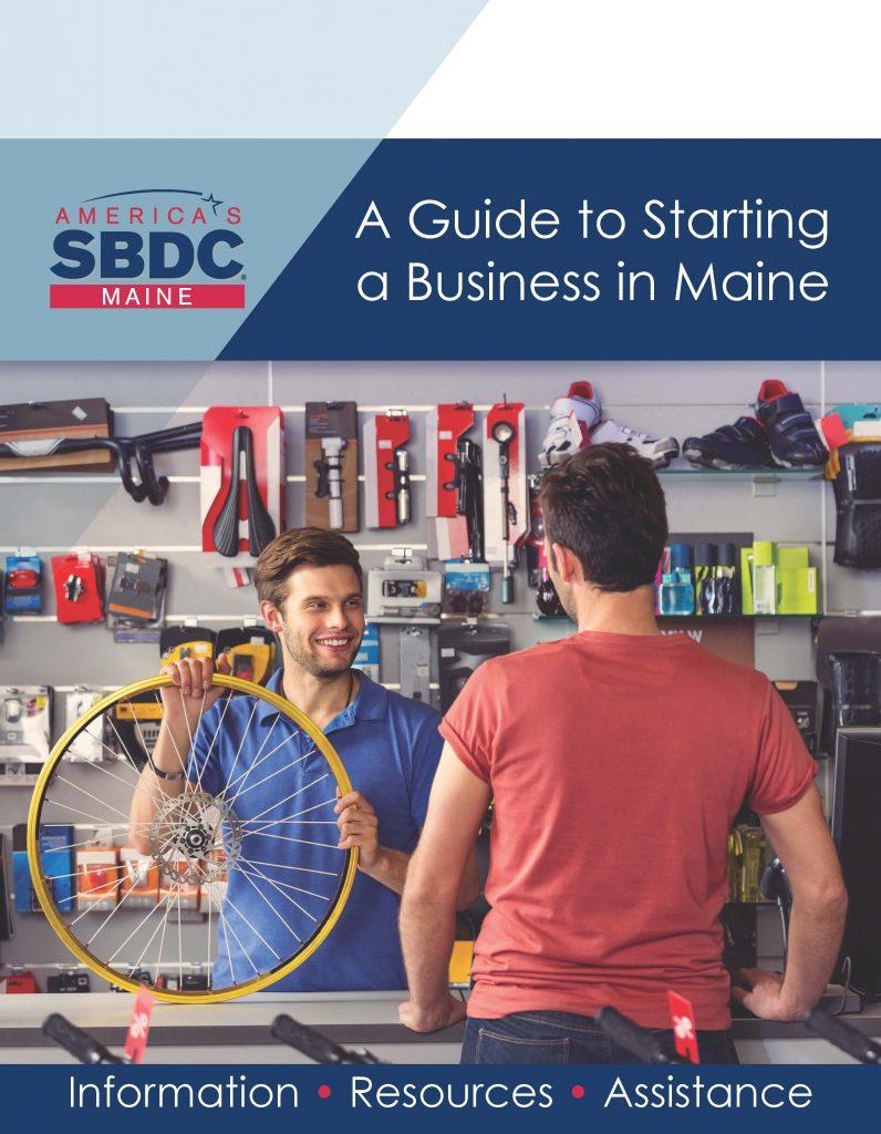 Maine.gov: Business