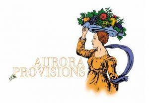 Aurora Provisions