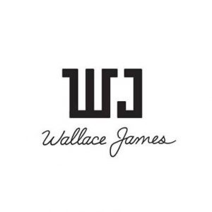 Wallace James Clothing