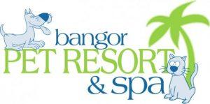 Bangor Pet Resort & Spa
