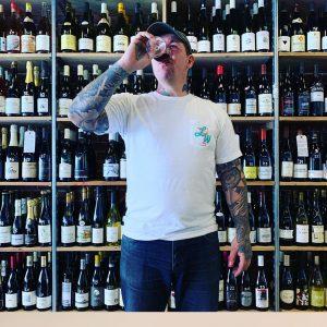 lorne wine carson james