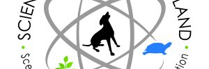Logo, Science Dogs of New England