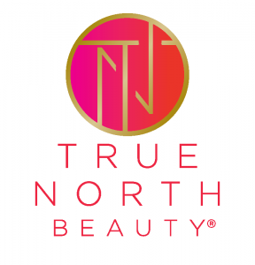 True North Beauty Logo