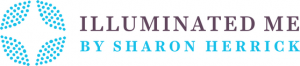 Illuminate Me logo