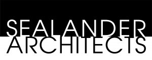 Sealander Architects