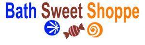 Bath Sweet Shoppe - Logo
