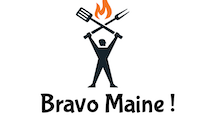 Bravo Maine