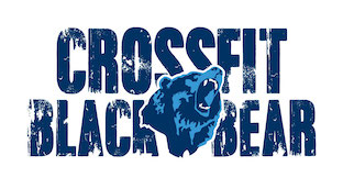 CrossFit Blackbear - Maine SBDC