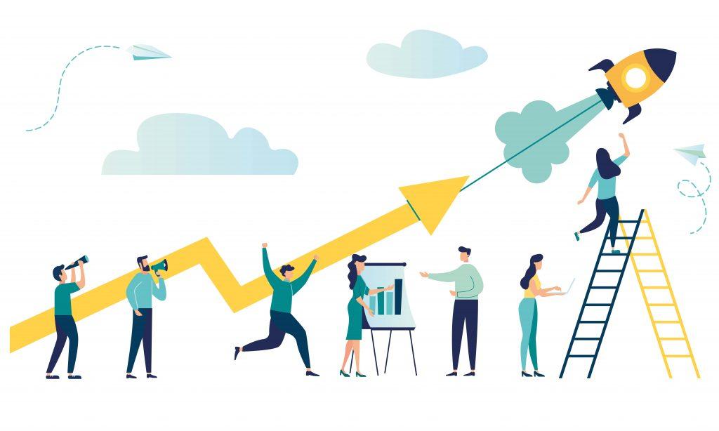 Am I an Entrepreneur - Blog Post