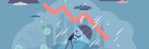 Weathering the Financial Storm