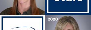 Maine SBDC 2020-2021 State Stars